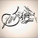 حسون ابايومي (@01287630) Twitter