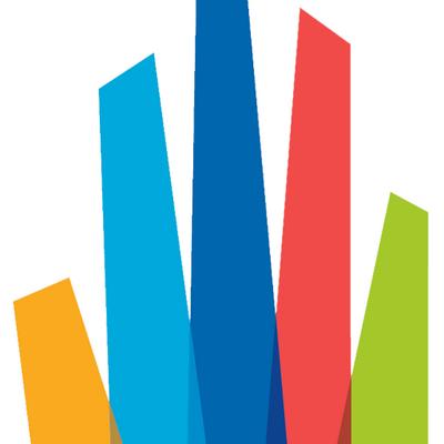 Centro de Innovación | Social Profile