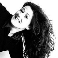 Rebecca Peel | Social Profile