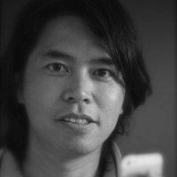 渡部薫 - kaoru watanabe | Social Profile