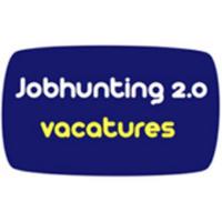 jobhunting20