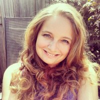 Arlette de Haan | Social Profile