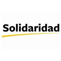 Solidaridadnetw