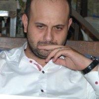Yamān W. Saqqa | Social Profile