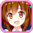 ireco_official