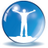 The profile image of EFTCentral