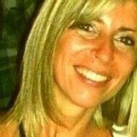 Maria A | Social Profile