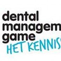 DentalManGame