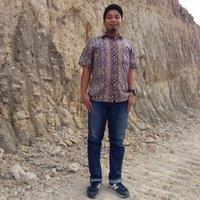 @doni_cuplak