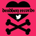 Deadboy Records