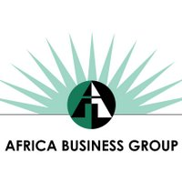 @ABG_Consulting