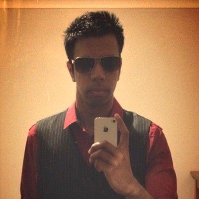 Rajiv | Social Profile