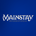 Photo of MainstayLife's Twitter profile avatar