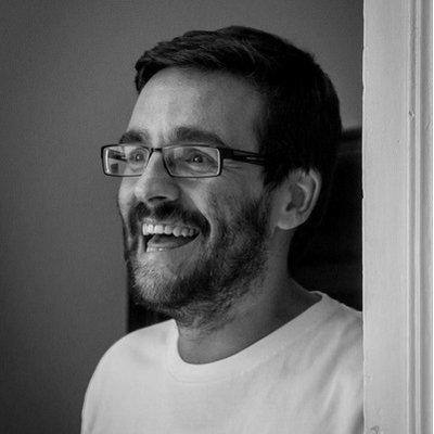 Emilio | Social Profile