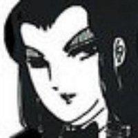 ジャック・バンコラン   Social Profile