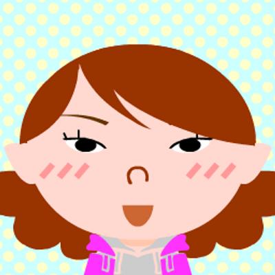 田村ネル | Social Profile