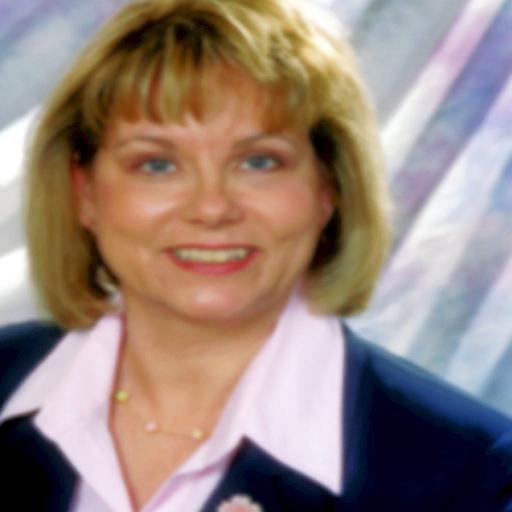 Brenda Young Social Profile