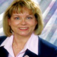 Brenda Young | Social Profile