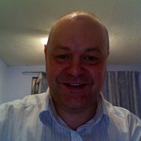 Steve Whitty | Social Profile