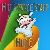 MIUI FRANCE | Social Profile