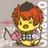 モリコ☆マジLOVEスターリッシュツアーズ moriko_m のプロフィール画像
