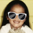 @YoongieYoonA