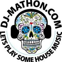 DJMATHON