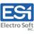 @electrosoftinc
