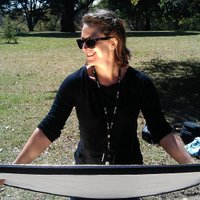 Hannah Classen | Social Profile