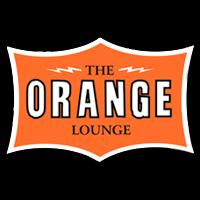 The Orange Lounge | Social Profile