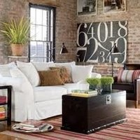 DecoratinIdeas