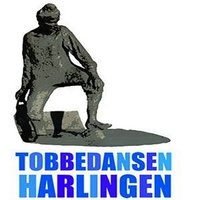 TobbedansenHarl