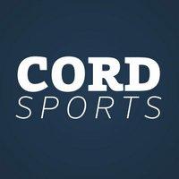 The Cord | Sports | Social Profile
