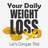 WeightLossFem profile