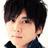 @kaji_yukibot