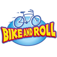Bike & Roll Chicago | Social Profile
