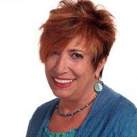 Donna Merrill | Social Profile