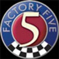 @FactoryFive