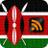 News_Kenya