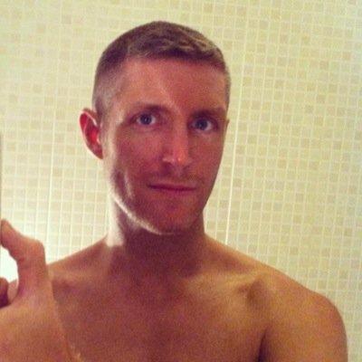 Geoff Wakeling Social Profile