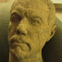 Jayne Statue | Social Profile