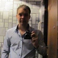 Automaster | Social Profile