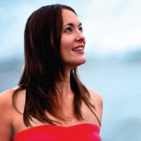 Louise Kent   Social Profile