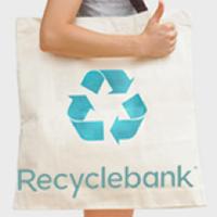 Recyclebank | Social Profile