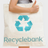 @Recyclebank