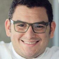 بلال جمال حافظ|Bilal | Social Profile