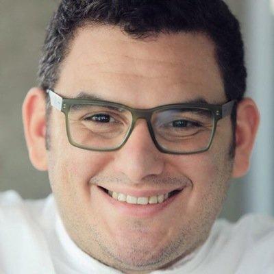 بلال جمال حافظ Bilal   Social Profile