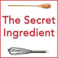 Morrow Cookbooks | Social Profile