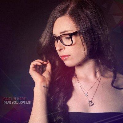 Caitlin Hart | Social Profile