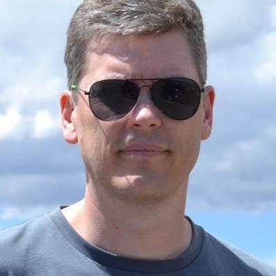 John Sexton Social Profile